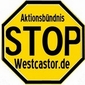 westcastor